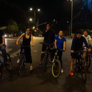 Midnight-cycling-scaled