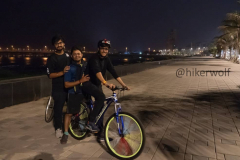 Best-Midnight-Cycling-in-Mumbai