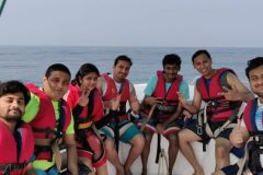 Best-scuba-diving-at-Tarkali