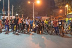 cycling-at-colaba