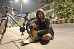 midnighgt-cycling-at-worli