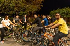 midnight-cycling-at-nariman-point