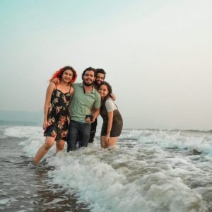 Alibaug-camping-by-HikerWolf-1-scaled