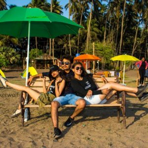 Alibaug-camping-by-HikerWolf-scaled