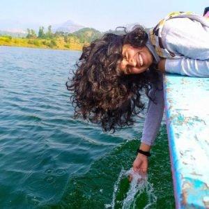 Bhandardara-boat-fun-time-scaled