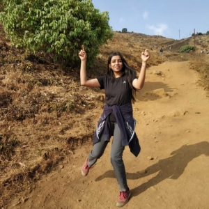 Night-trek-to-Kalsubai-Peak